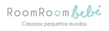 Room Room Bebé
