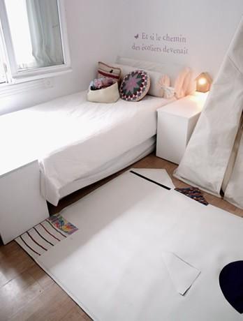 roomroombebe habitacion infantil bebe muakbabi alfombra 2