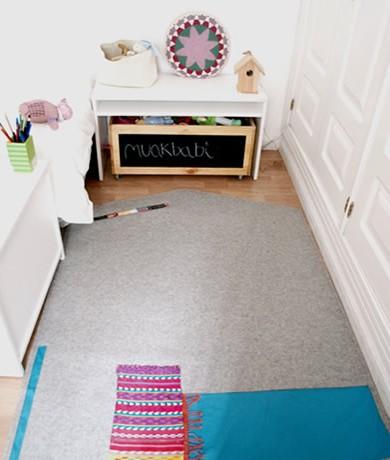 roomroombebe habitacion infantil bebe muakbabi alfombra 3