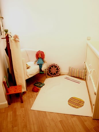 roomroombebe habitacion infantil bebe muakbabi alfombra 4