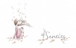 logo-4sentits