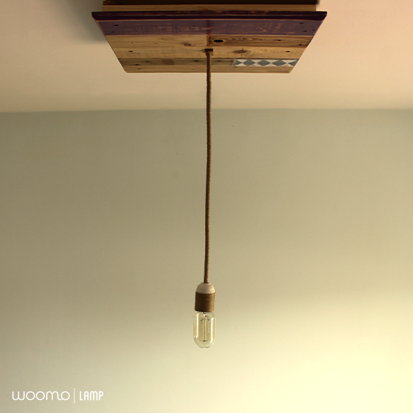 woomo-roomroombebe-mobiliario-infantil-ecologico-montessori-lampara