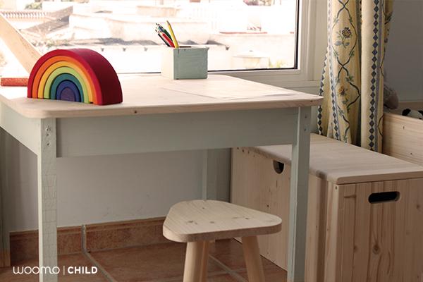 woomo-roomroombebe-mobiliario-infantil-ecologico-montessori-mesa