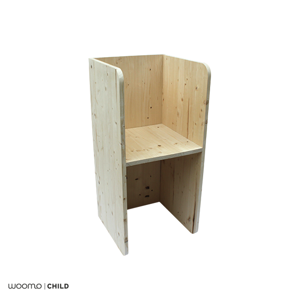 woomo-roomroombebe-mobiliario-infantil-ecologico-montessori-torre