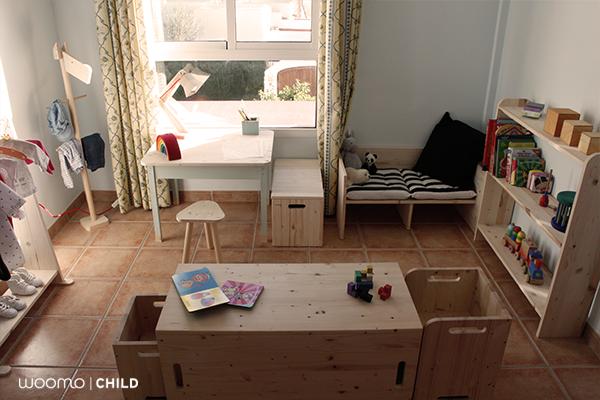 woomo-roomroombebe-mobiliario-infantil-montessori