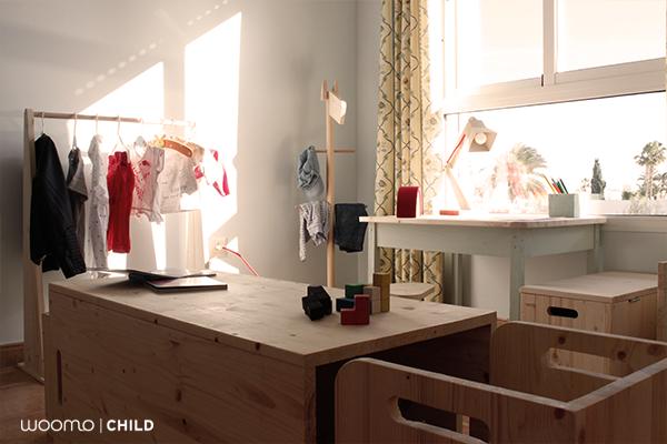 woomo-roomroombebe-mobiliario-infantil-ecologico-montessori-pack