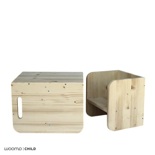 woomo-roomroombebe-mobiliario-infantil-ecologico-montessori-banco