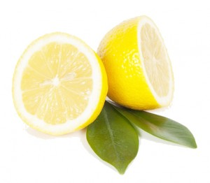 limon-roomroombebe