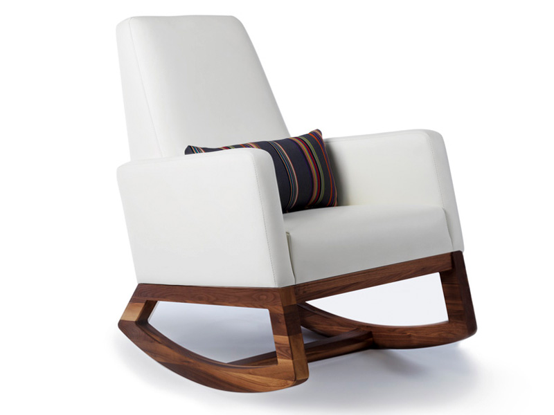 monte-design-joya-rocker-3
