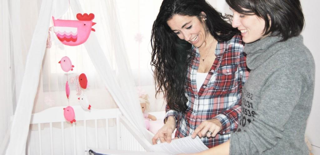 roomroombebe-habitacion-infantil-recien-nacido-diseno-decoracion-servicios